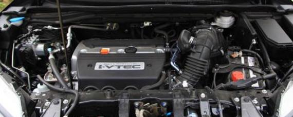 汽车冷知识:变速箱位置在车的什么地方