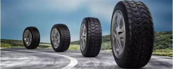汽车冷知识:轮胎规格r16是什么意思