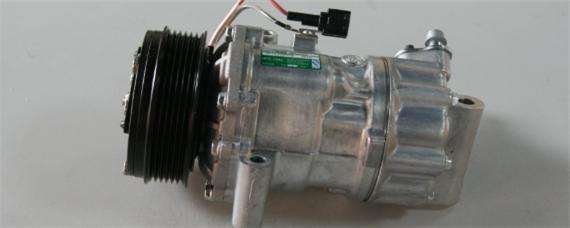 汽车冷知识:汽车压缩机坏了有必要修吗