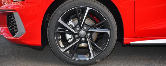 汽车冷知识:a3轮胎多久更换