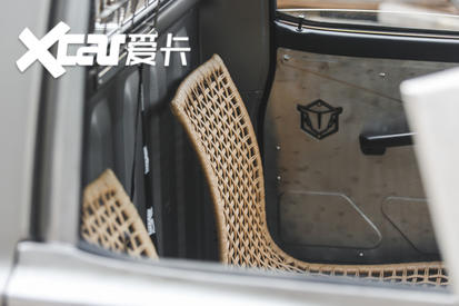 Datsun皮卡