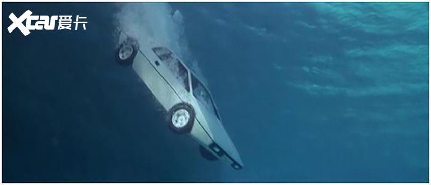 007;电影;阿斯顿马丁
