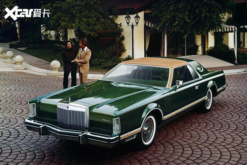 老爷车;改装车;奢侈品