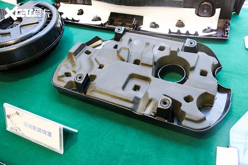 VV6静音技术