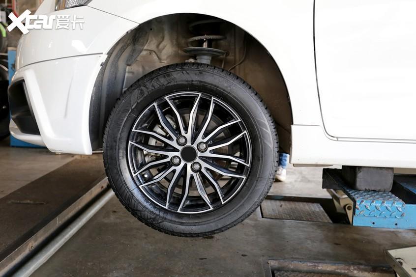 最容易忽视的知识点——轮毂保养与修复