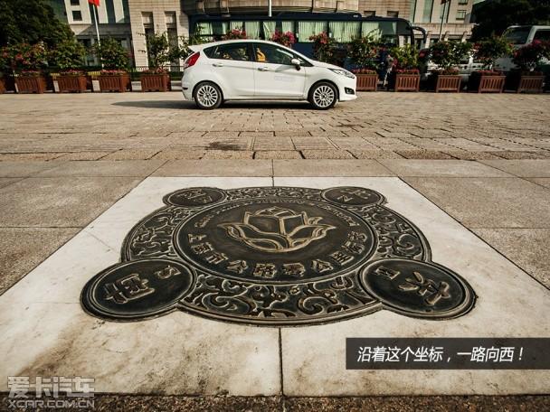 318上海