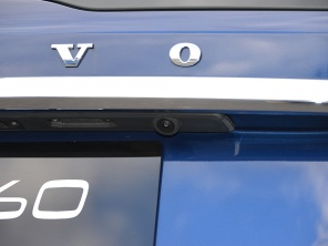 沃尔沃亚太2015款沃尔沃XC60