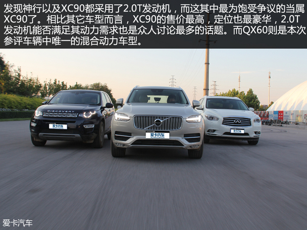 广汽丰田2015款汉兰达