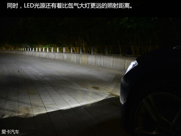 华晨宝马2016款宝马3系