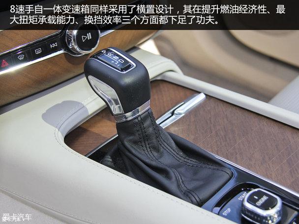 宝马(进口)2015款宝马X5