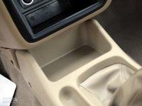空间座椅锐骐厢式车空间座椅