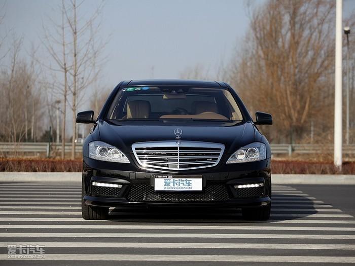 奔驰S600 S320 S350 E240 280 C200 C180 GLK300等...