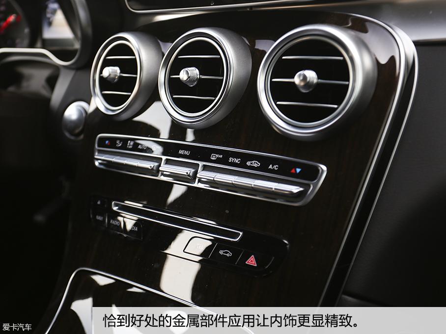 【图文】变身时尚先生v图文奔驰GLC2604MA哈弗h3后备箱锁怎么拆图片