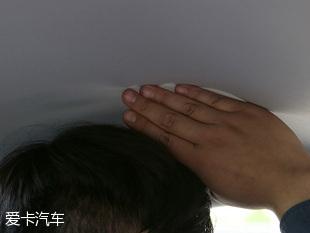 雪佛兰迈锐宝XL 2.5L