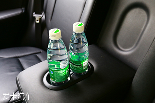 长安马自达2015款马自达CX-5