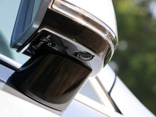 试驾沃尔沃S90长轴距版