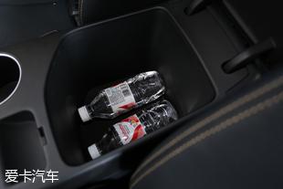 东风悦达起亚2017款起亚KX7