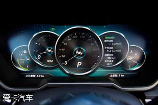 众泰汽车2017款众泰T700