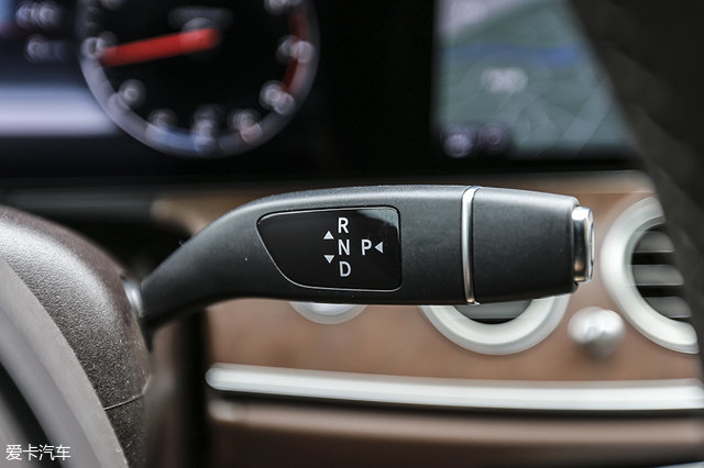 沃尔沃亚太2018款沃尔沃S90长轴距