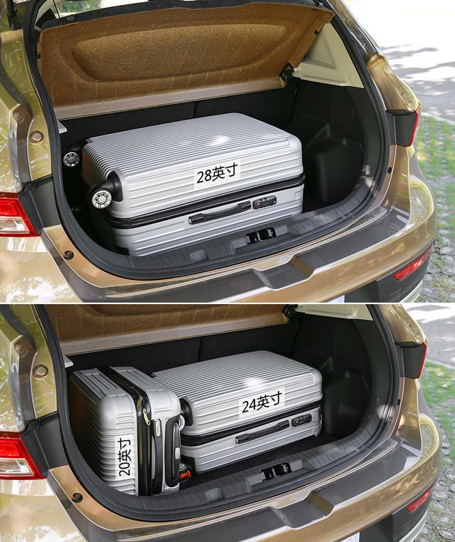 天津一汽2017款骏派D60