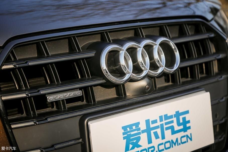 本车配置360°全景影像系统,配置上不落后于同级别对手。