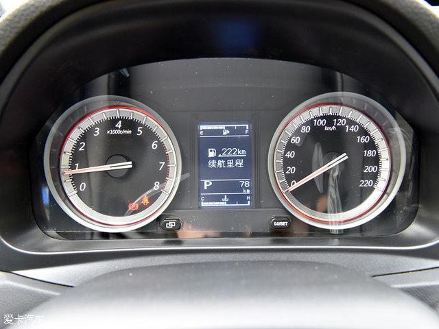 [XCAR 原创 试驾]   东风风行全新景逸S50在2016年广州车展亮相之后就获得了不错的市场反响,许多消费者们也是对这款非常具有德系范的紧凑级轿车表现出较高的关注度。就在前些时间全新景逸S50正式上市,凭借6.19-10.27万元的售价使其在价格方面也具备了一定优势。从配置表以及车辆造型方面我们能够看出新车相比前款车型有较大幅度的提升,作为东风风行2.