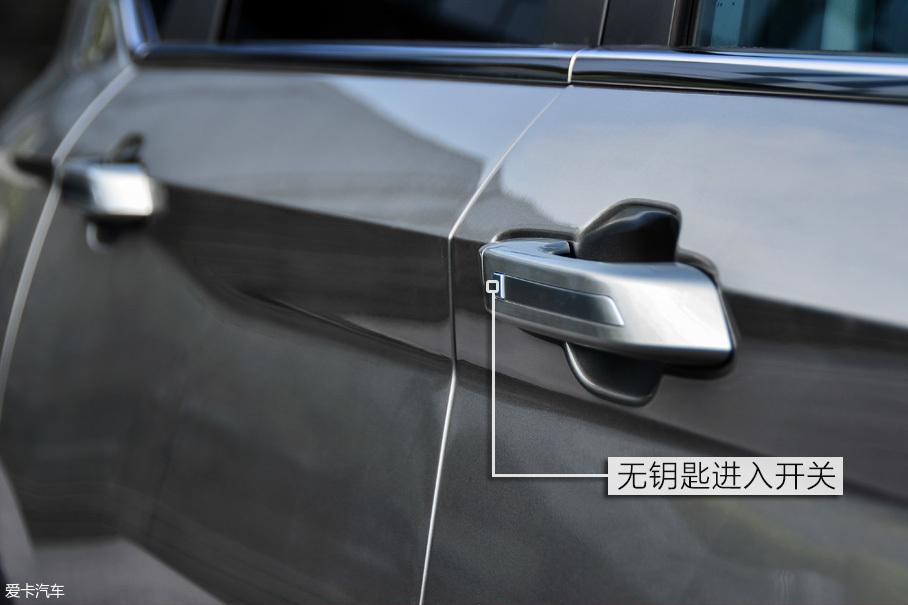 宝骏汽车2018款宝骏530