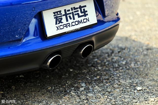 Targa 4S;911 Targa 4S