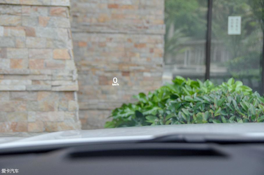 选择一种新生活  试驾沃尔沃V90 CC T5