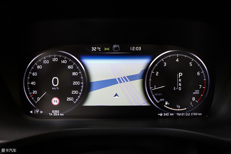 xc60汽车仪表盘故障灯足球倍投方案