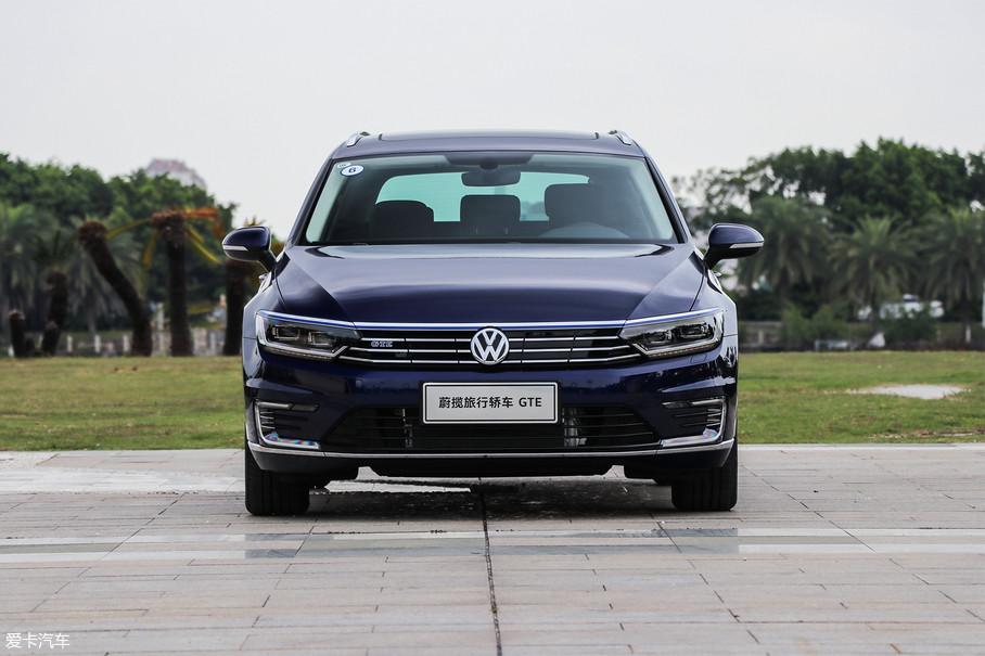 新车于2018年广州车展上市,指导售价为30.98万元,目前只有一款配置,真是选择恐惧症患者的福音!