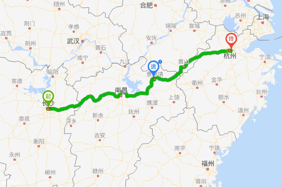 广汽三菱2019款欧蓝德