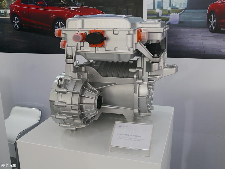 新能源;零跑汽车;自动驾驶;技术