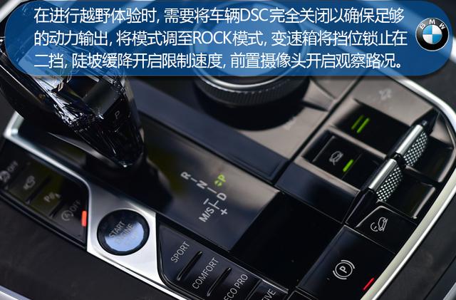 宝马(进口)2019款宝马X5