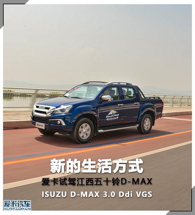 http://www.qwican.com/xiuxianlvyou/1093218.html