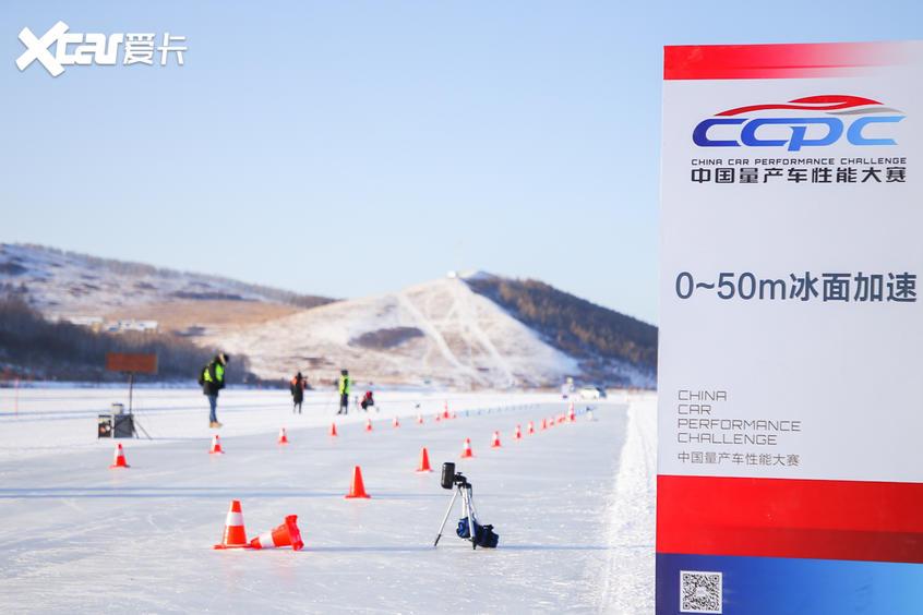 2019CCPC赛程锦集