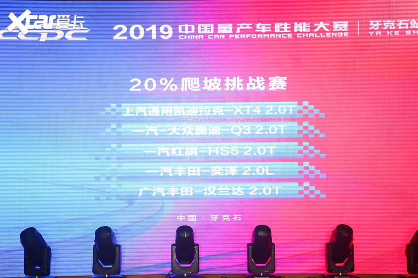 2019CCPC正赛及成绩