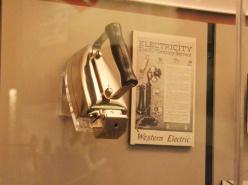 爱卡探访美国亨利福特博物馆