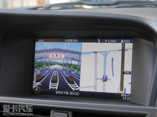 的功能是在车辆发生事故后按下或者   安全气囊   爆出时,智高清图片