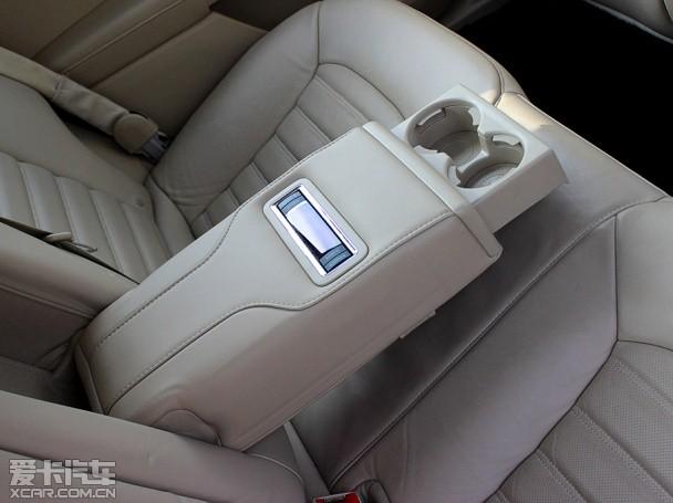 2014款蒙迪欧提车价格新款蒙迪欧提车多少钱 高清图片