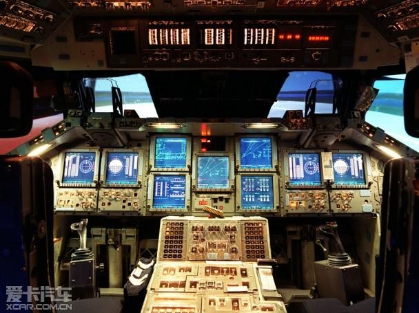 DAS电控主动转向技术