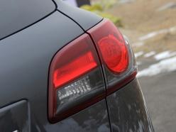 马自达2013款马自达CX-9