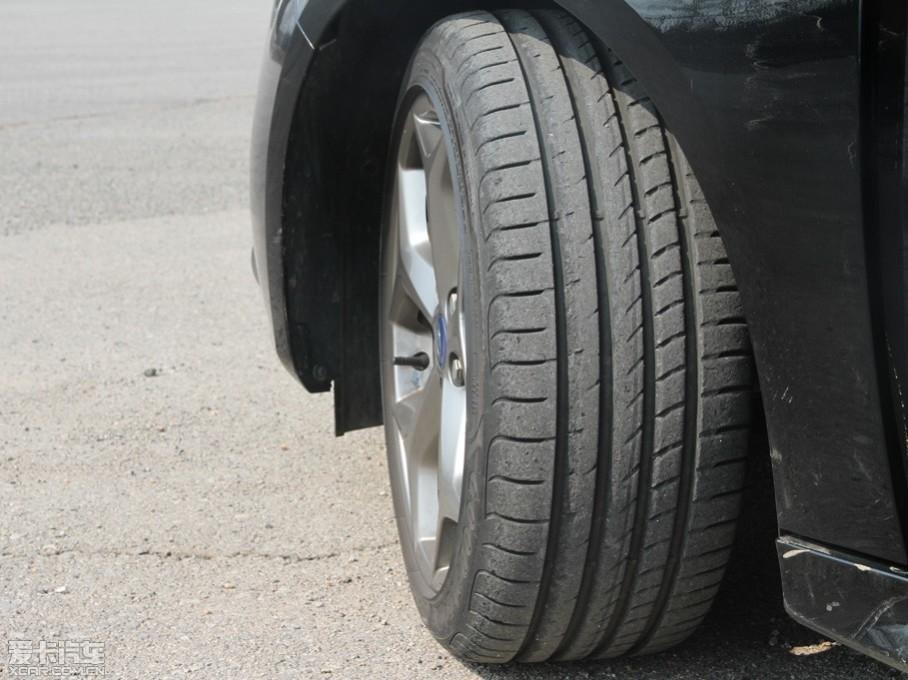 """在汽车行业里有个英文单词叫做""""hot hatch"""",直译成中文就是所谓的""""图片"""