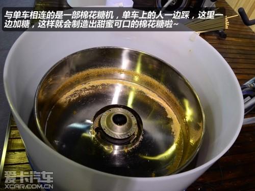 华晨宝马2013款宝马3系