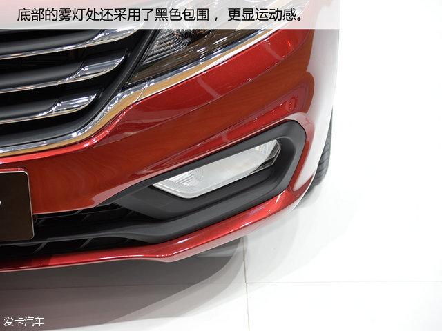 宝骏汽车2016款宝骏310