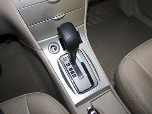 2010款比亚迪F3DM 变速挡杆