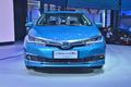 中国纯电动车即将面临的挑战