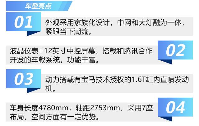 东风风行T5L(原叫T7)