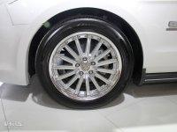 细节外观Galue嘉路轮胎