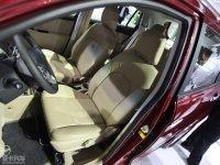 空间座椅智尚S30空间座椅